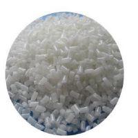 一种长效抗菌的塑料母粒