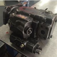 上海青浦维修派克P2-075液压泵 专业柱塞泵维修