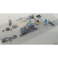 厂家供应 JDITC系列选厂DCS自动化控制系统(接收定制并施工)