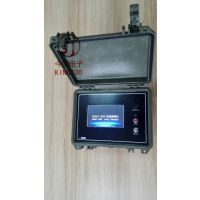 ADMT-100K型触摸屏空洞探测仪