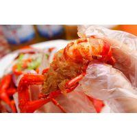 中冷合创,信良记小龙虾,标头小龙虾批发,武汉市场直接供货!