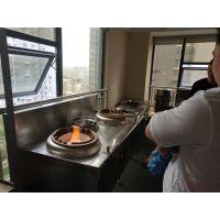 生物燃料清洁环保用于厨房锅炉汽车