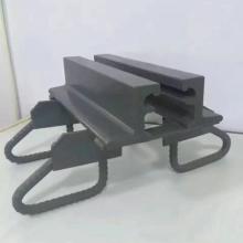 谯城区 陆韵 D-40型单组式桥梁伸缩缝 多种可定做