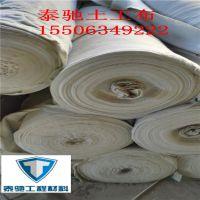 http://himg.china.cn/1/4_982_242986_800_800.jpg
