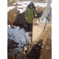 高压输电线路石墨基柔性接地缆