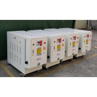 300度油式模温机 高温油式模温机价格 导热油加热器