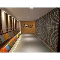 环氧地坪材料,固化地坪材料,止滑车道材料,透水地坪材料,压花和金刚砂地坪材料,内外墙涂料