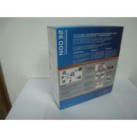 ESET NOD32中小企业版/企业版正版杀毒软件购买