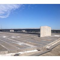 山东厂家供应钢结构防火防腐屋面板资质齐全欢迎致电