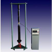 托辊轴向位移量测定仪 JMH-MA605 JMH/京明翰