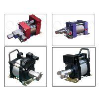 赛思特G04/G06/G10/G16/G28气液增压泵