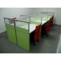 创意家具桌,天津免费定制,办公桌椅