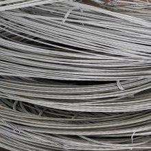 北京废铜废铝回收,铝废料回收,铝线铝板回收,北京废铝回收价格