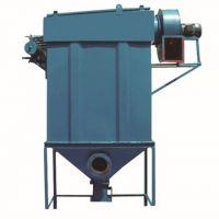 单机脉冲布袋式除尘器收尘器设备 小型除尘设备DMC/HMC型厂家