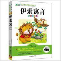 深圳画册排版,企业宣传册设计,公司期刊设计印刷