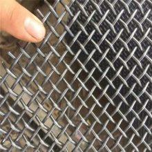 小轧花网 养猪轧花网厂家 养殖网