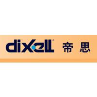 XT120C/温控器/特约批发价【Dixell小精灵】意大利Dixell/帝思