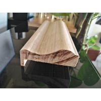 优质 实木装潢线,实木装饰线,广东 斯柏林厂家直销