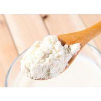 食品级乳清蛋白生产厂家 乳清蛋白哪里有卖
