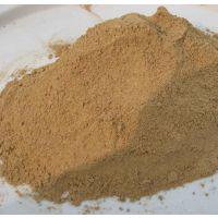 鑫绿健枯草芽孢杆菌25kg饲料添加剂