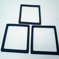 接线盒盖板用的5MM厚氯丁橡胶密封垫