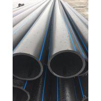 PE管材价格新资讯,专业pe管材厂家