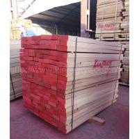 ***新到港优质德国榉木直边板 齐边 中短料 榉木板材 地板楼梯材 家居装饰木材 进口木材
