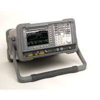 二手 E4404B回收,Agilent, E4404B频谱分析仪