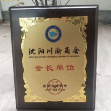 上海委员会工会纪念牌,木质奖牌定制,批发制作活动木牌,经销商木质奖牌