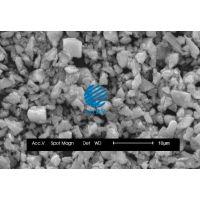 纳米碳化铌NbC,超细碳化铌
