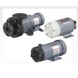 供应日本ELEPON计量泵_ELEPON往复式容积泵_更环保更安全