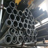 昆明PE管自产自销20-630mm 批发价格 是现代HDPE给水管道理想的选择
