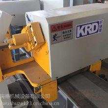 KRD凯瑞德机械数控钢筋弯曲机KW-2S-32|钢筋弯曲机|数控钢筋弯曲中心