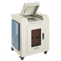 天瑞EDX3600 能量色散X荧光光谱仪