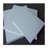 低价承接优质定做聚乙烯四氟板生产厂家 (高清图)