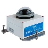 EKO全天空成像仪SRF-04监测天气和云况变化SRF-02全自动记录全天空云况信息