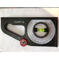 太原哪里批发多功能坡度测量仪咨询139,91912285