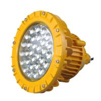 LED免维护防爆灯/LED防爆泛光灯