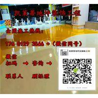 http://himg.china.cn/1/4_983_239588_500_460.jpg