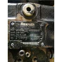 上海厂家专业维修力士乐A4VG40液压泵