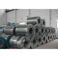 东莞提供B50A540电工钢普通B50A540宝钢冷轧无取向硅钢片产品