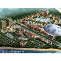 常州厂家水上乐园出租水上气模乐园出租大型水上乐园出租娱乐设备