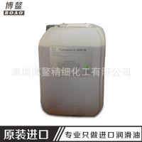 劳博抗(LUBCON) Turmsilon K 3000 W 发动机齿轮润滑油