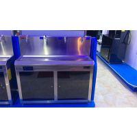 供应广东校园开水器ZQ-4G步进式全自动电开水器智能电开水器
