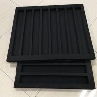 深圳防静电EVA材料托盘防静电EVA厂家