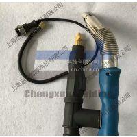 上海直销-500A欧式环保吸尘焊枪厂家