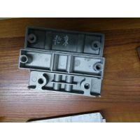 铝铸件压铸铝模具研发LED灯散热器灯罩接头铝压铸加工厂