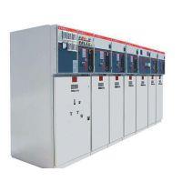 共鸿供应 箱型固定式、电力开关柜 、高压环网开关柜、HXGN -12天津专供