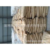 供应耐磨纸及强化木地板用氧化铝耐磨砂180#、220#、240#
