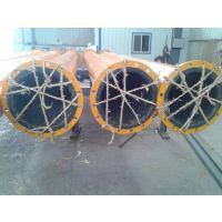 碳钢衬胶钢管|碳钢衬胶弯头河北加工厂家